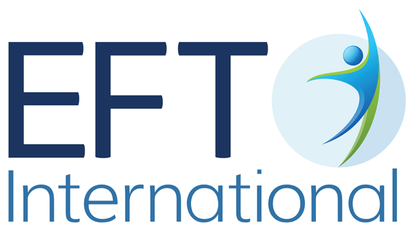 EFT International Logo - Heather Denny www.thehypnotherapist.co.uk